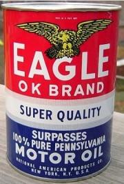 eagle_ok