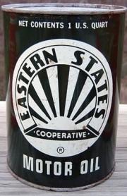 eastern_states2