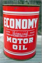 economy3