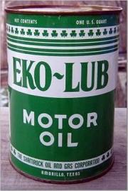 eko_lub