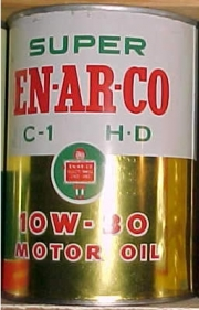 enarco2