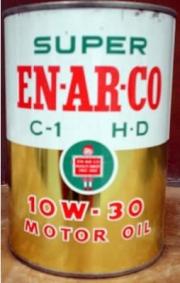 enarco4