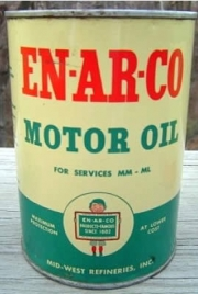 enarco5