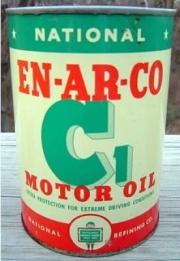 enarco_c1