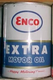 enco_ext