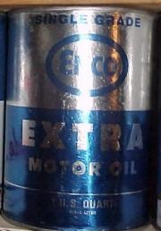 enco_ext2