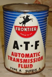 frontier_atf