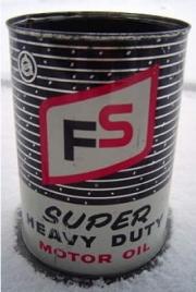 fs_super_001