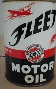fleet_elreco