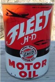 fleet_hd