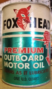 foxhead_ob