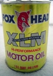foxhead_xlm
