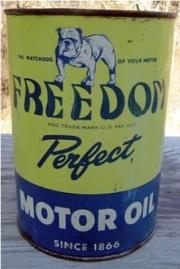 freedom_perf