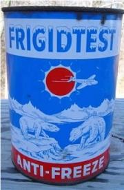 fridgidtest_af1