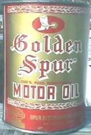 goldenspur2