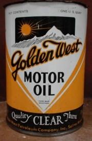 goldenwest