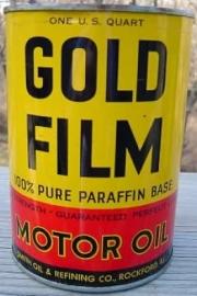 goldfilm