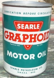 graphoid1