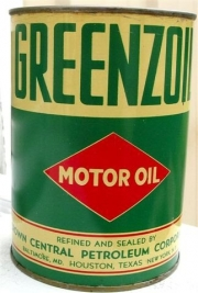 greenzoil1
