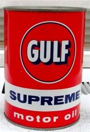 gsupreme1