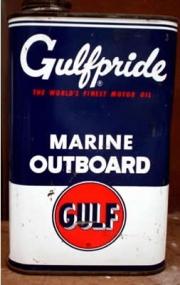 gulfpride_marine