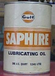 gulfsaphire