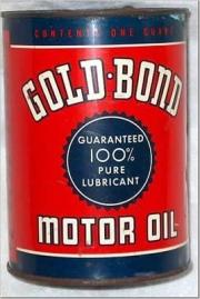 goldbond3