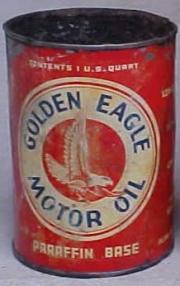 goldeneagle6