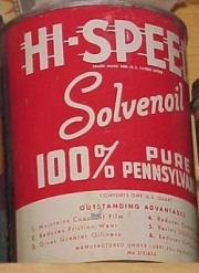 hispd1
