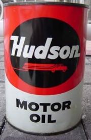 hudson4