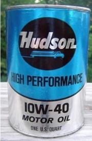 hudson6