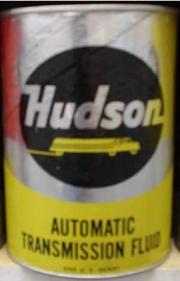 hudson_atf
