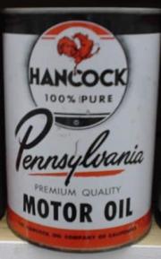 hancock6
