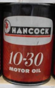 hancock8