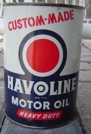 havoline4