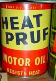heatpruf