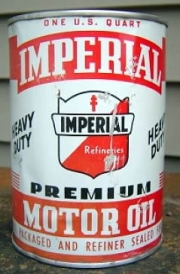 imperial2