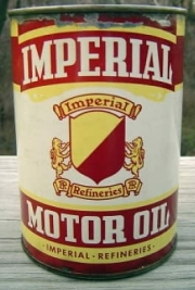 imperial3