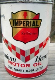 imperial5