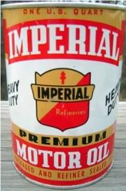 imperial7