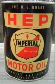 imperial_hep