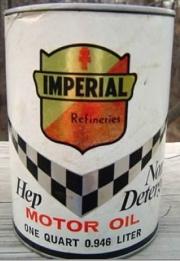 imperial_hep2