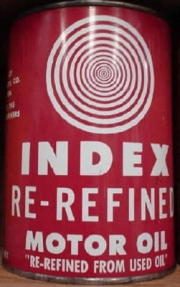 index_rerefined