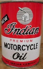 indian_mc