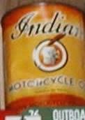 indian_mc3
