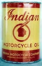 indianoil1