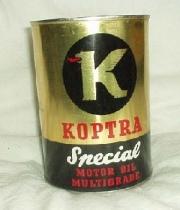 Koptra_special_1