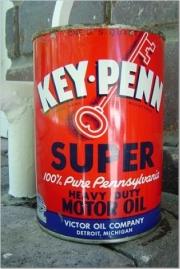 keypenn2