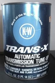 kwtransx
