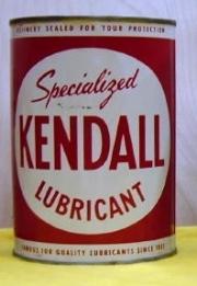 kend_specialized